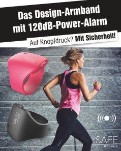 alarm-armband-joggen-3