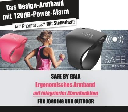 alarm-armband-joggen-6