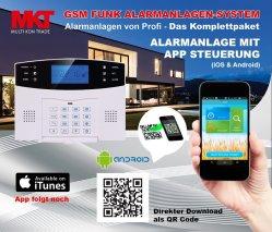 Alarmanlage App Steuerung Testsieger.jpg
