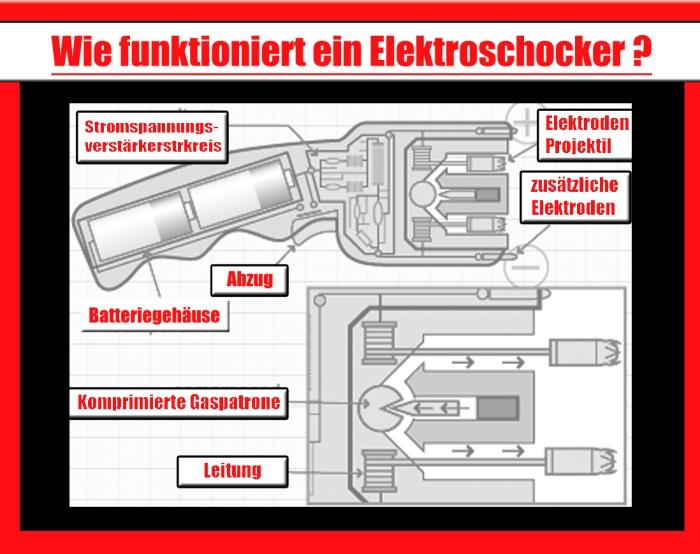 Elektroschocker Bauplan .jpg