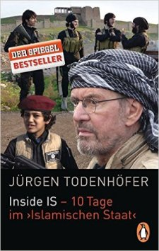 inside-is-buch
