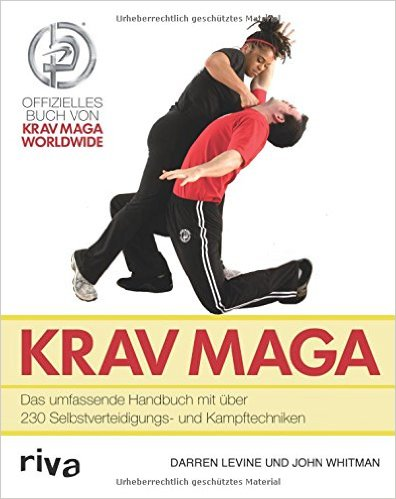 krav-manga