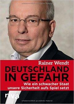 rainer-wendt