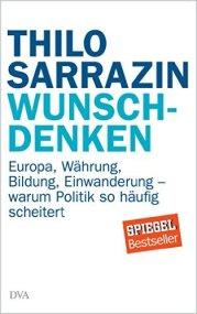 sarrazin-buch-wunschdenken