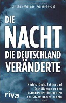 Sylvester Köln Buch.jpg