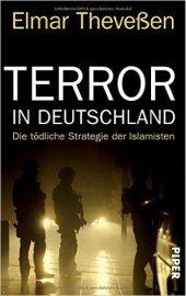 terror-in-deutschland