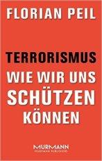 terrorismus-schutz