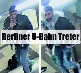 u-bahn-treter-berlin