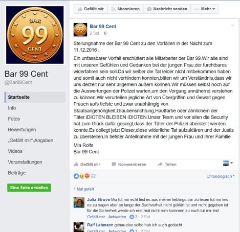 vergewaltigung-99-cent-bar