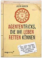 agententricks-buch