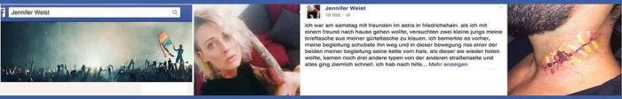 bild-jennifer rostock REWA Berlin