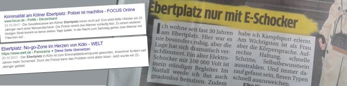 Ebertplatz Köln2.JPG