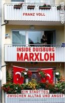 inside duisburg marxloh