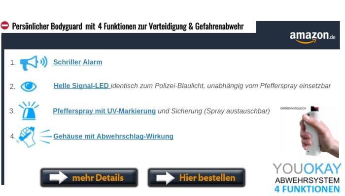 Werbebanner youokay deutschesweb_FINAL_kleiner2