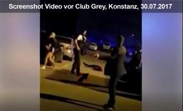 Grey Konstanz Täter .JPG