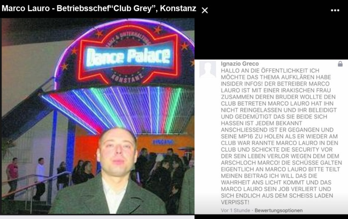 Marco Lauro - Konstanz Club Grey - Betriebschef.JPG