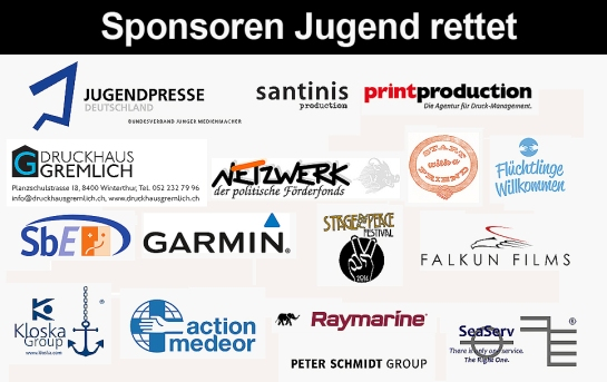 Sponsoren Jugend rettet Mittelmeer Namen.JPG