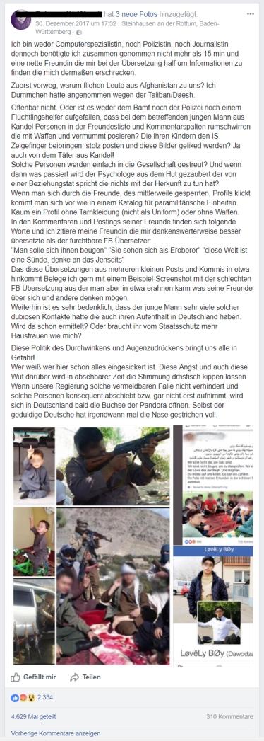 Mia Valentin Kandel Facebook Abdul Neustadt.JPG
