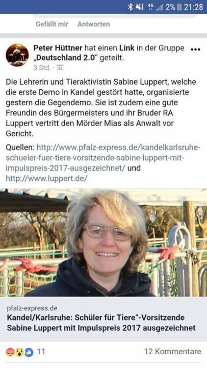 Kandel Sabine Luppert.jpg