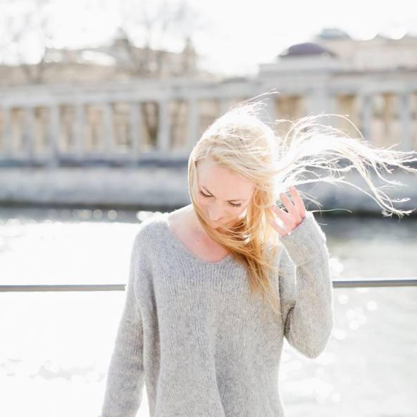 Melanie Rehberger Foto1