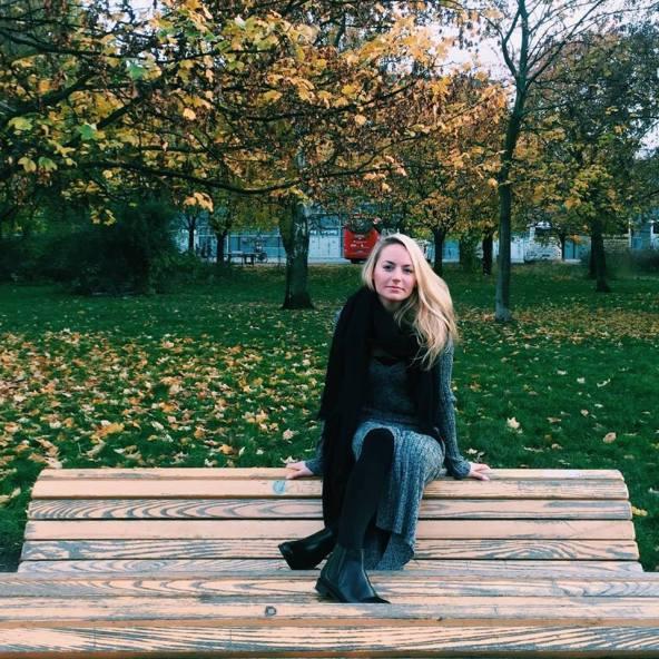 Melanie Rehberger Foto2