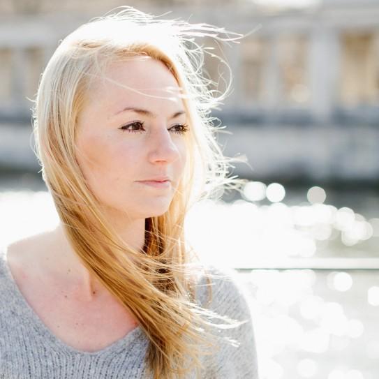 Melanie Rehberger Foto8