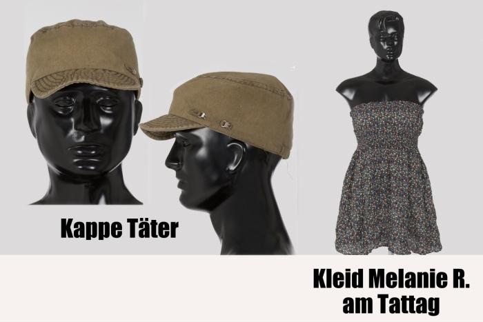 melanie R  Kleid Täter Kappe.JPG