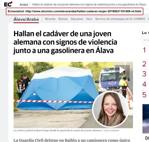Sophia L. Fundort Spanien Tankstelle.JPG