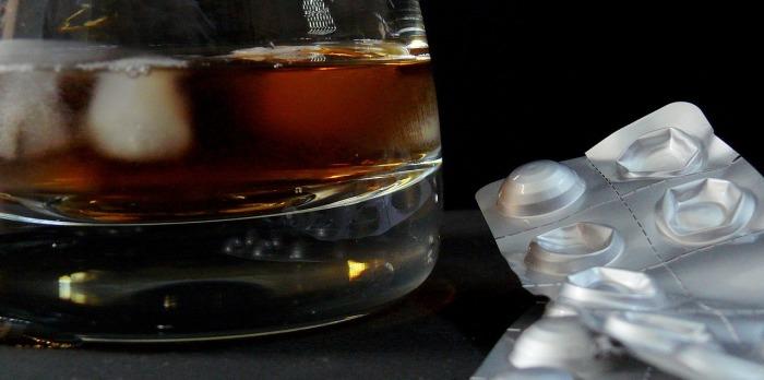 Susanna Ali B. Drogen Alkohol.jpg