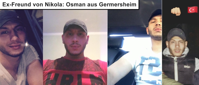Nikola Neustadt an der Weinstraße Ex Freund Osman Germersheim.jpg